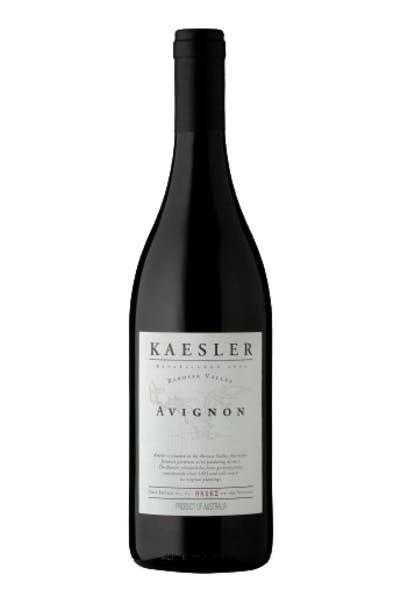 Kaesler Avignon