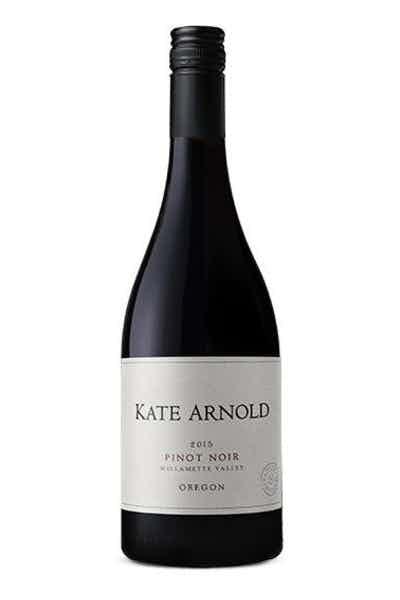 Kate Arnold Pinot Noir