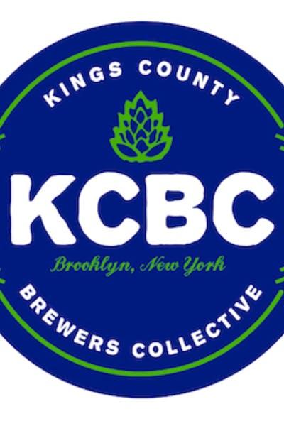 KCBC Short Term Goals