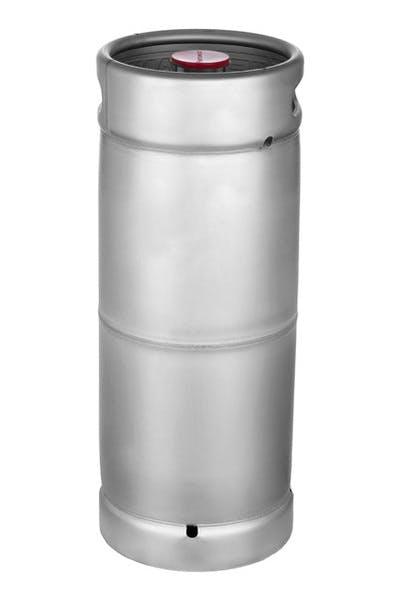 Keg Service - 1/6 Barrel
