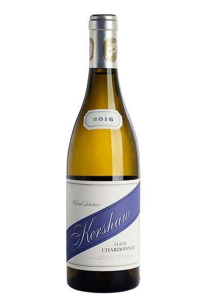 Kershaw Elgin Chardonnay
