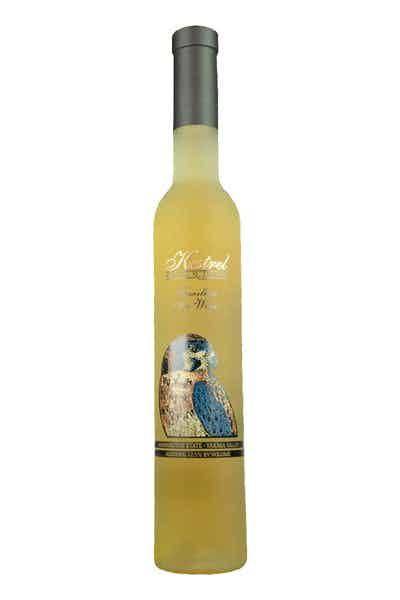 Kestrel Ice Wine Yakima Valley
