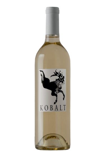 Kobalt Knights Valley Sauvignon Blanc