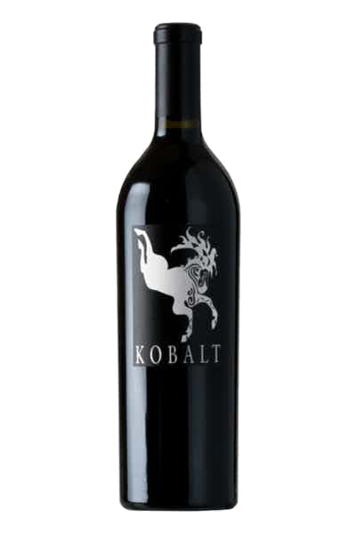 Kobalt Port 2011