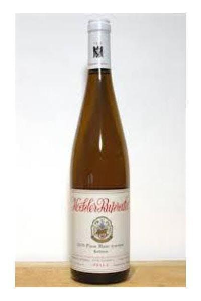Koehler - Ruprecht Pinot Blanc