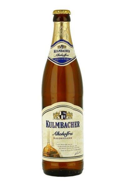 Kulmbacher