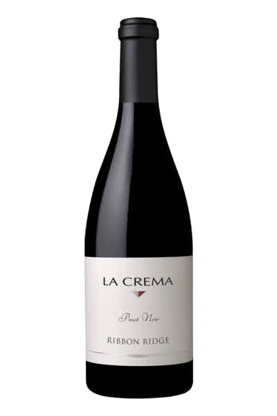 La Crema Ribbon Ridge Pinot Noir