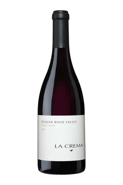 La Crema Russian River Valley Pinot Noir