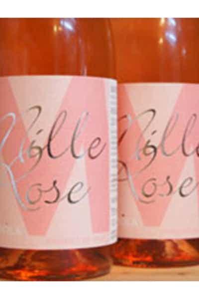 La Murola Millerose Rose