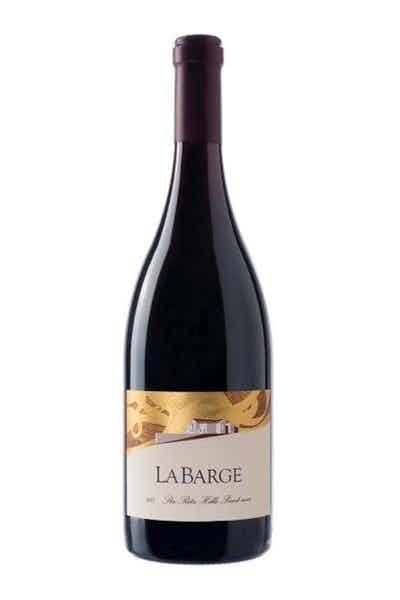 Labarge Pinot Noir