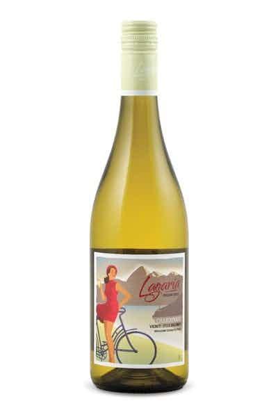Lagaria Chardonnay