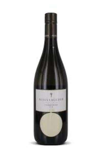 Lageder Chardonnay 2014