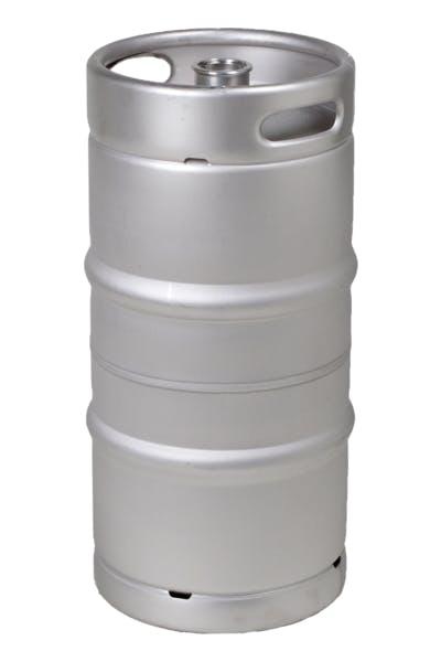 Lagunitas PILS 1/4 Barrel