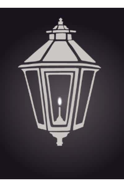 Lamplighter Nightcap Imperial Stout