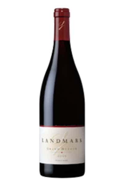 Landmark Grand Detour Pinot Noir