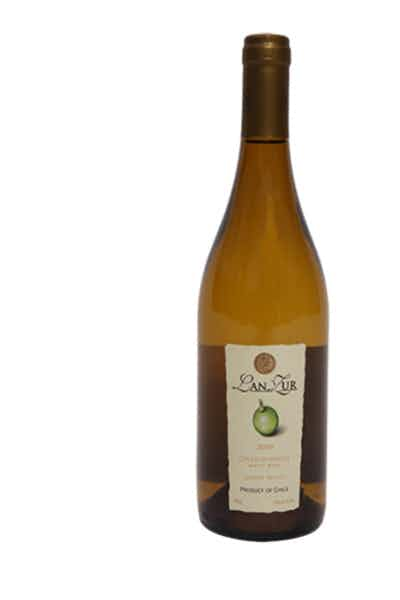 Lanzur Chardonnay