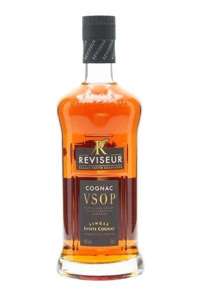 Le Reviseur V.S. Cognac