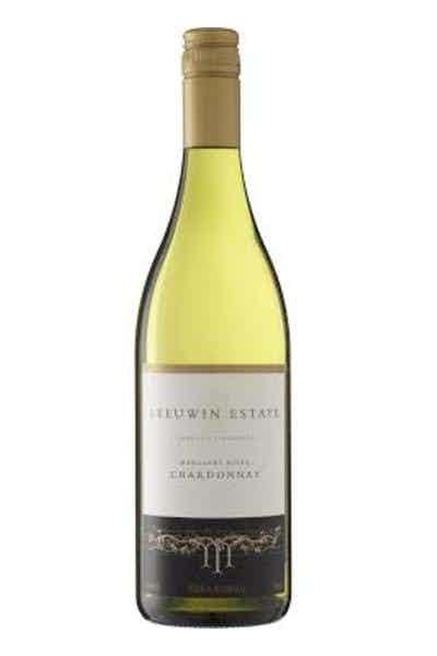 Leeuwin Chardonnay Prelude