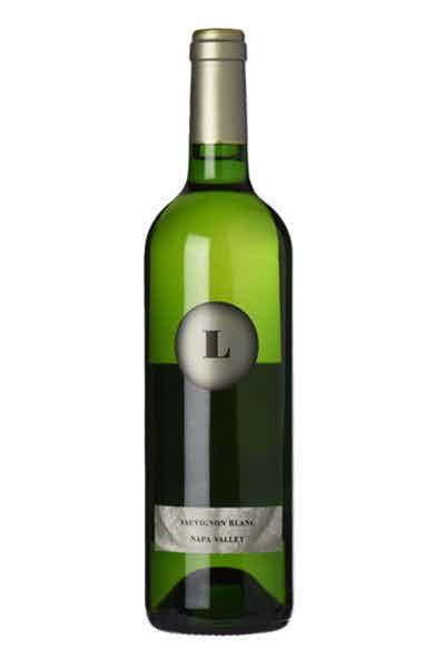 Lewis Cellars Napa Sauvignon Blanc