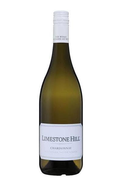 Limestone Hill Chardonnay