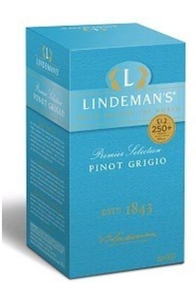 Lindeman's Premier Selection Grigio