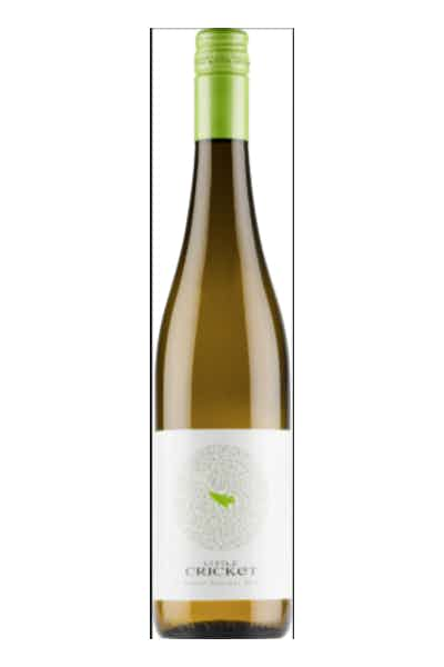 Little Cricket Gruner Veltliner