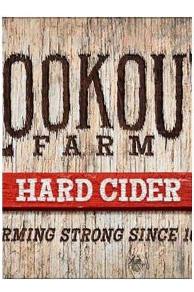 Lookout Farm Hard Cider