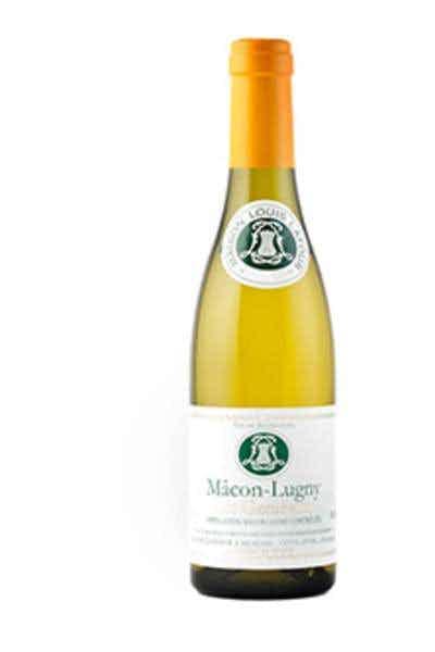 Louis Latour Grand Ardeche Chardonnay