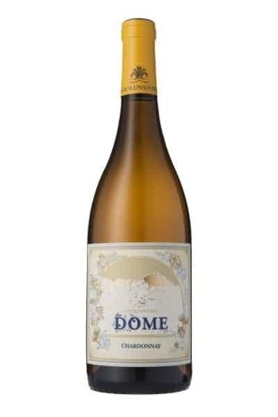 Lourensford The Dome Chardonnay 2013