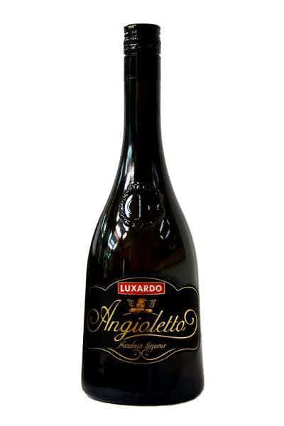 Luxardo Angioletto Hazelnut Liqueur