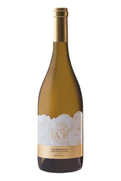 LVE By John Legend Chardonnay