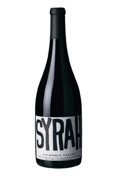 Magnificent The Originals Syrah