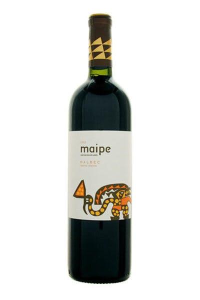 Maipe Malbec