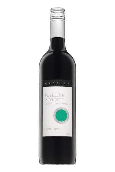 Mallee Point Pinot Noir