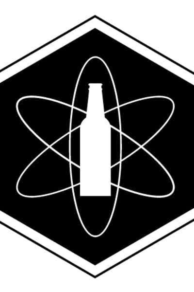 Manhattan Project Wise Monkeys Belgian Strong Ale