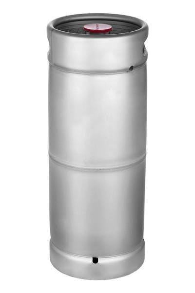 Mast Landing Saccarappa IPA ⅙ Barrel