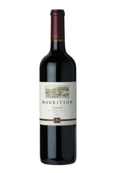 Mauritson Sauvignon Blanc