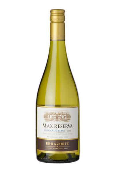 Max Reserva Sauvignon Blanc