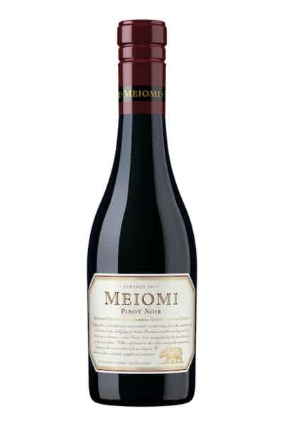 Meiomi Pinot Noir Nouveau