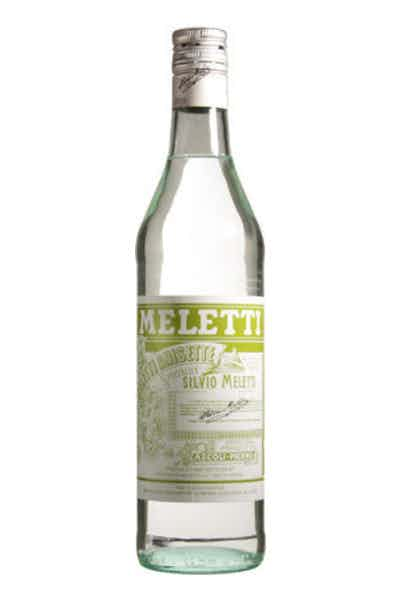 Meletti Anisette Price Reviews Drizly