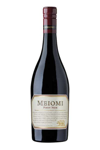 Meoimi Pinot Noir 12 Bottles