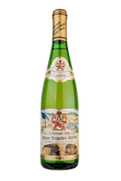 Merkelbach Erdener Treppchen Riesling Spatlese