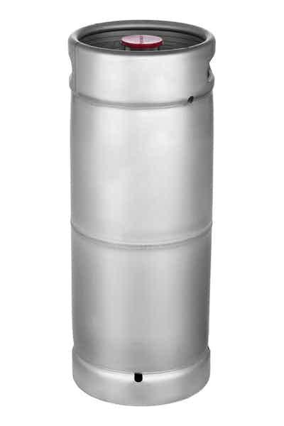 Metropolitan Krankshaft 1/6 Barrel
