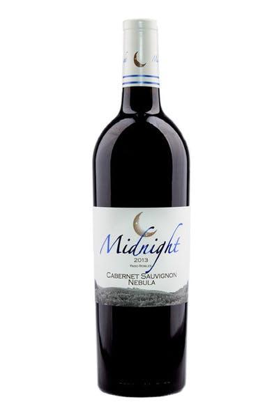 Midnight Cabernet Sauvignon