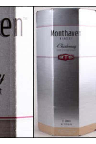 Monthaven Chardonnay