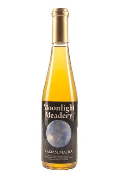 Moonlight Meadery Sensual