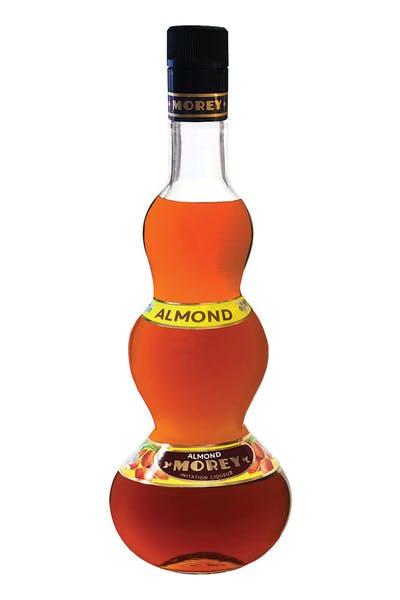 Morey Almond Liqueur