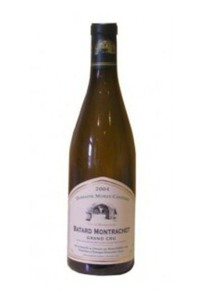 Morey Coffinet Batard Montrachet