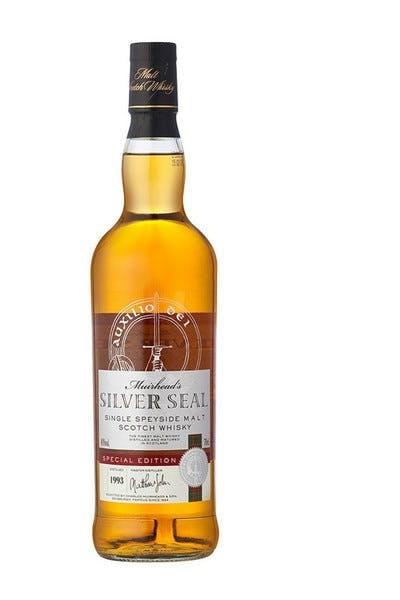 Muirhead's Silver Seal 16 Year