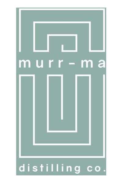 Murr-ma Distilling Mt. Tom Gin